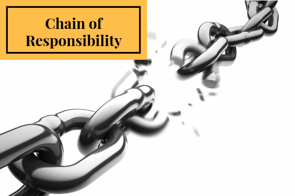 Chain of Responsibility Training - Newcastle
